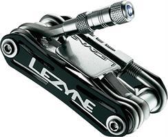 klucz do roweru na wyprawę rowerową