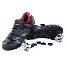 f-shimano-m088-buty-czarne-spd-pd-m520-pedaly-srebrne