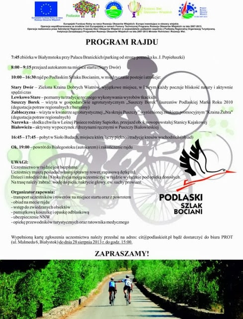 Program-Rajdu_2013
