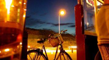 oswietlenie rowerowe