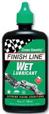 f-finish-line-olej-cross-country