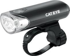f-cateye-lampka-przednia-hl-el135n-czarny