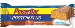 f-powerbar-baton-protein-plus-mineraly-35g-orzechy