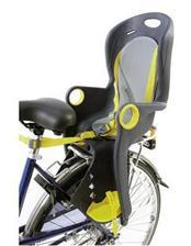 f-l-m-trade-fotelik-rowerowy-tylny-do-22-kg-pasy-bezpieczenstwa-10v