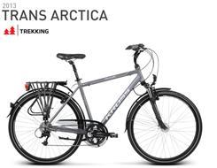 f-kross-trans-arctica-2013