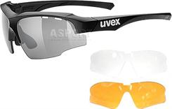 f-uvex-okulary-sportowe-lustrzanki-wymienne-szkla-sportstyle-107-kolor-czarny-gwarancja-24-mc