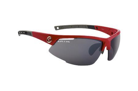 okulary rowerowe kellys