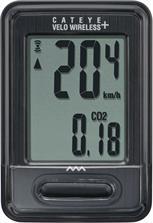 f-cateye-licznik-bezprzewodowy-velo-cc-vt210w