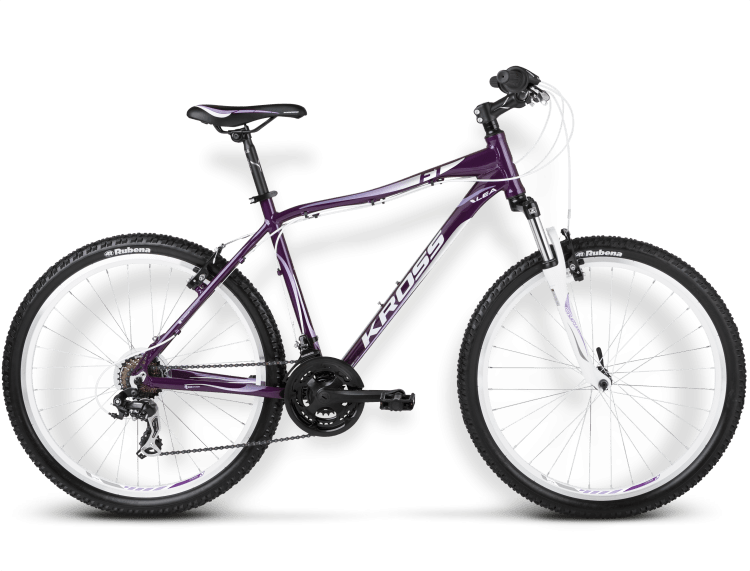 rower górski damski kross lea f1