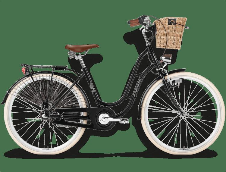 rower miejski kross classico 3