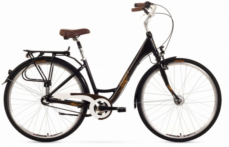 [Obrazek: rower-miejski-romet-moderne.jpg]