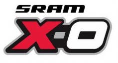 sram_x0_logo