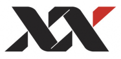 sram_xx_logo