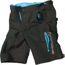 f-spodnie-endura-singletrack-lite-czarno-niebieskie-r-l