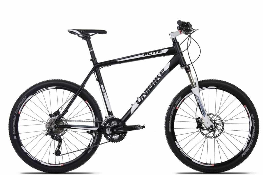 rower górski unibike