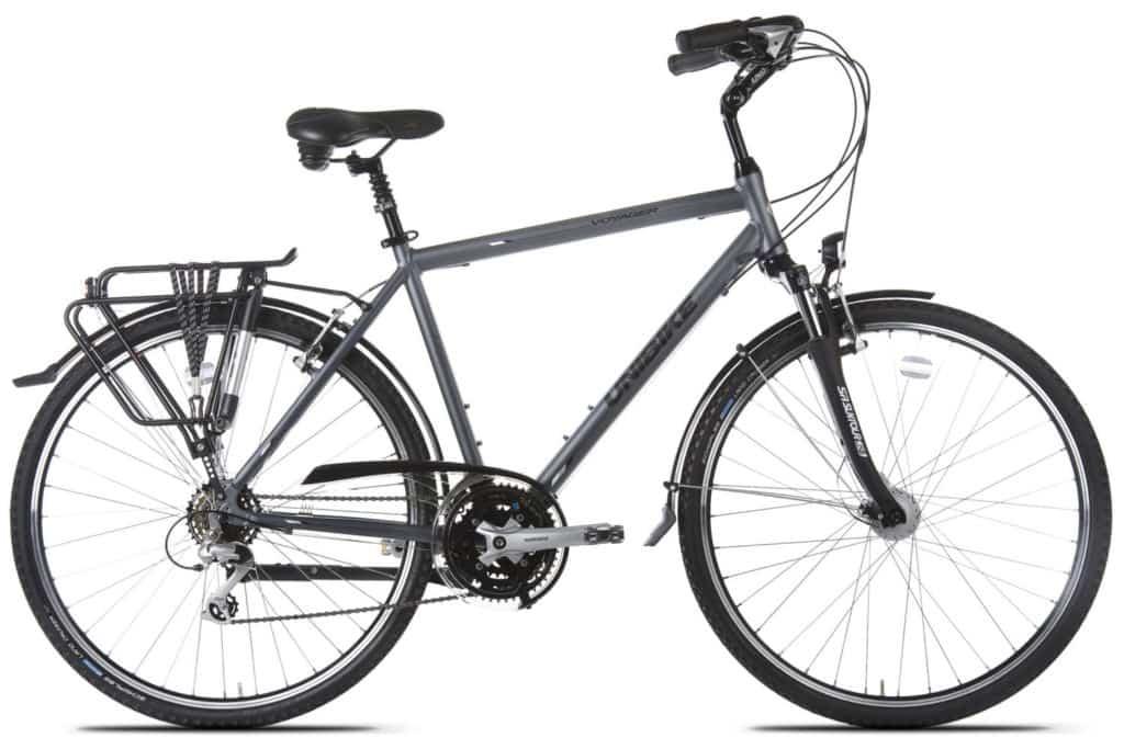 rowery trekkingowe do 2000 zł