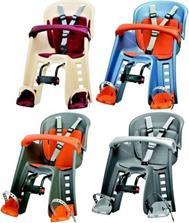 f-fotelik-rowerowy-przedni-polisport-bilby-junior-ff-niebiesko-pomaranczowy