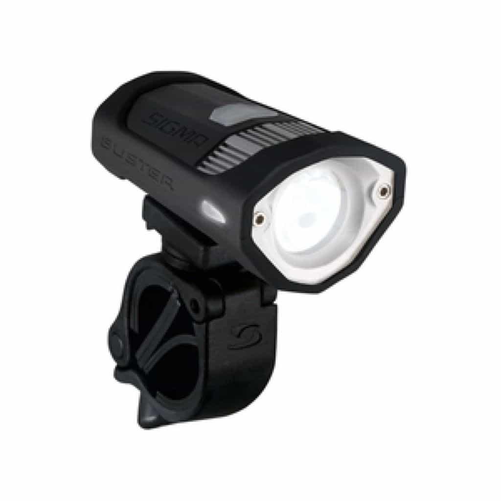 przednie oświetlenie do roweru ładowane przez USB