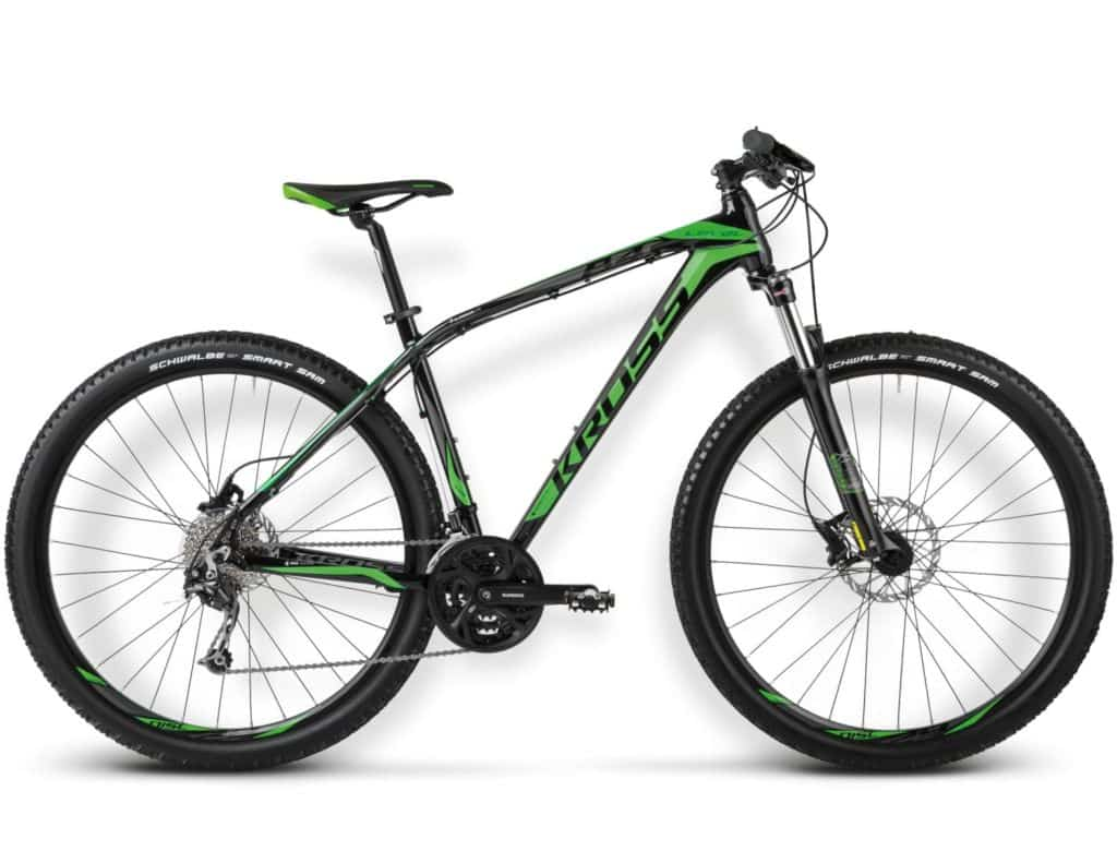 rowery powyzej 2000