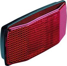 f-busch-muller-swiatlo-odblaskowe-na-bagaznik-czerwone