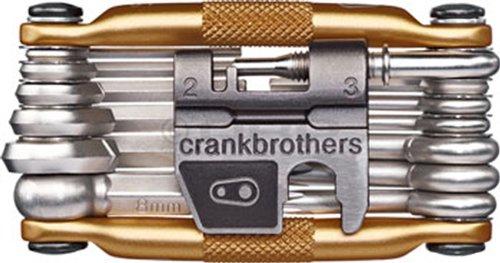 multitool crankbrothers