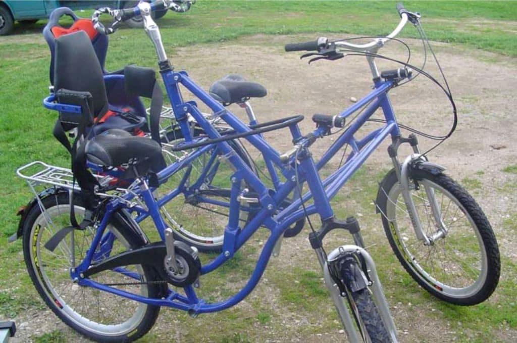 rower podwojny2