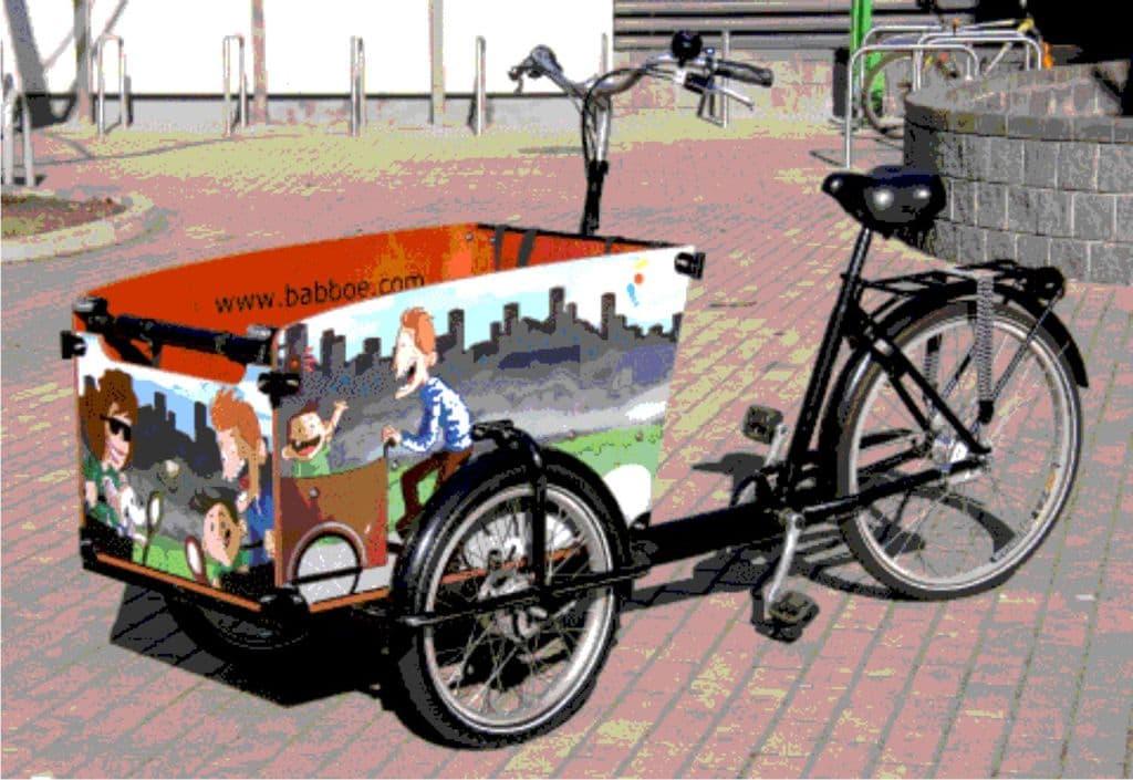 rower wielokolowy1