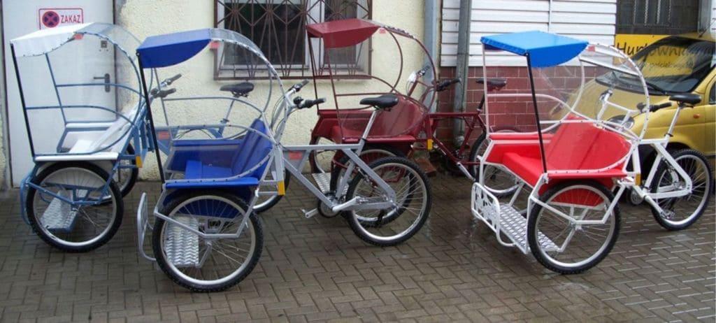 rower wielokolowy2