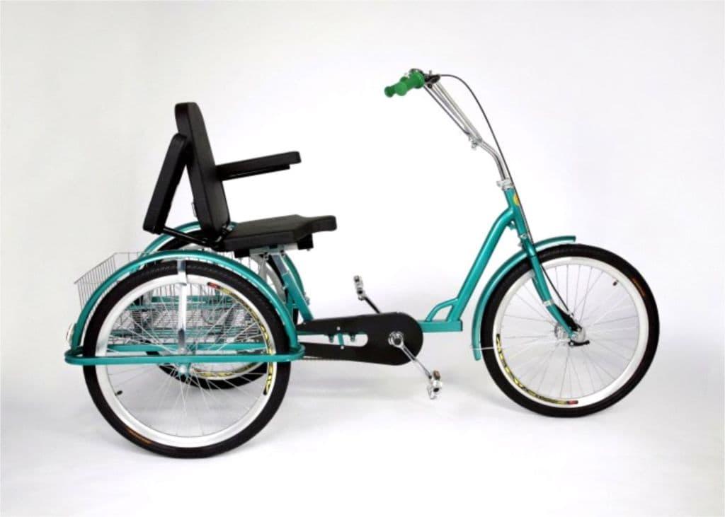 rower wielokolowy3