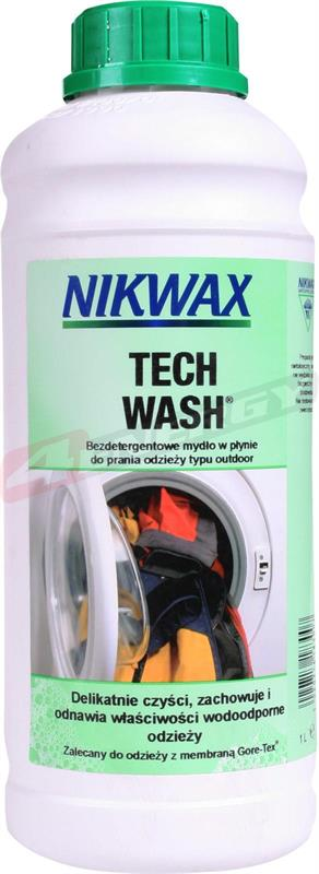 i-nikwax-tech-wash
