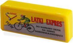 f-expand-latki-do-detek-rowerowych-expres-99000