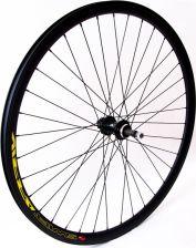 f-wheels-mfg-kolo-tylne-28-starrim-19dg-joytech-d854se-czarne