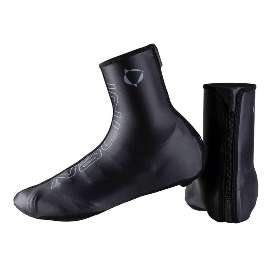 prezent dla kolarza ochraniacze na buty